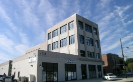 for lease- 315 spring garden st
